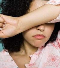 Очаговая стрептодермия – стрептококковое очаговое поражение кожи