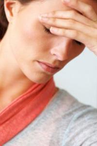 Если сильно болит грудь, нужно обратиться к врачу