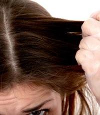 Псориаз на голове фото симптомы причины лечение