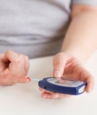 признаки сахарного диабета у девушек 22 лет