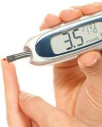 Признаки сахарного диабета у женщин – опасные предпосылки