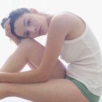 Молочница: лечение народными средствами