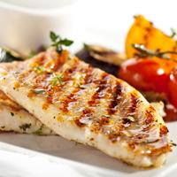 рыба против диабета