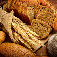 хлеб против диабета