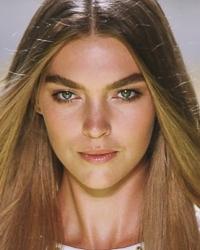 Шесть трендов макияжа весны 2012, которые вы можете использовать уже сейчас
