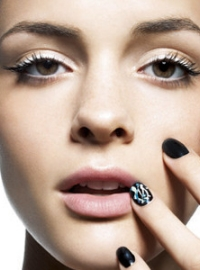 Как сделать красивый макияж для карих глаз: тонкости и нюансы