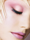 http://www.beautynet.ru/images/stories/makeup/dior_makeup_visuall.jpg