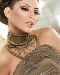 Вечерний макияж: совершенство образа