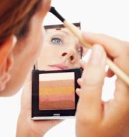 Правильный макияж глаз - измените свой образ
