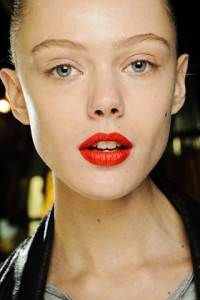 макияж 2013