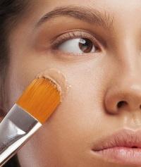 жидкие средства для сухой кожи