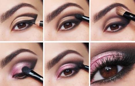 Как выделить свою красоту