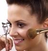 Семь слагаемых превосходного макияжа
