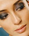 Создание дымчатых глаз: выбирайте качественные тени