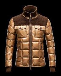 4031bc631170 Мода 2014   Мужские куртки 2016  свобода и сдержанность