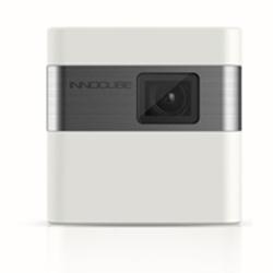пико-проектор Innoio