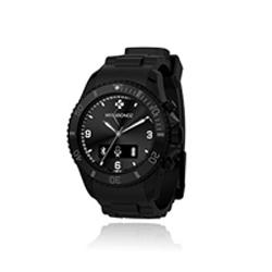 аналоговые часы MyKronoz