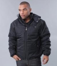 Мужские Куртки 2013