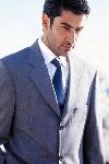 Классический мужской костюм: верный спутник джентльмена