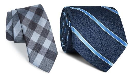 рисунки мужских галстуков 2016