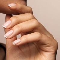 Уход за ногтями в домашних условиях: питание, увлажнение, массаж