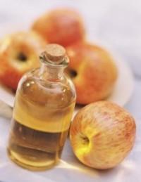 Яблочный уксус для красоты: внутрь или снаружи?