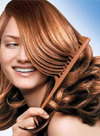 Лучшие продукты для здоровья волос: употребление обязательно