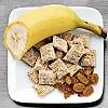 Эффективна ли баррандовская диета: имеются неточности
