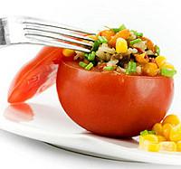 Пища, которая насыщает: как укротить звериный аппетит