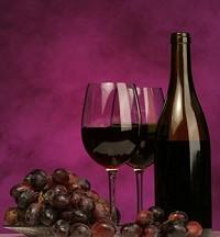 Как хранить домашнее вино: условия и тайны