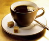 10 неожиданных полезных свойств кофе