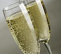Игристое вино: «откупори шампанского бутылку…»