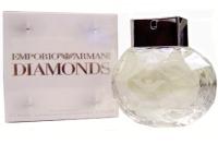 http://www.beautynet.ru/images/stories/parfum/ArmaniDiamonds1_10.jpg