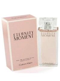 http://www.beautynet.ru/images/stories/parfum/Eternity_7.jpg