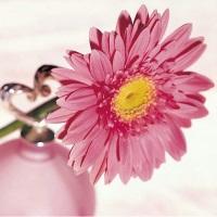 цветочные ароматы для женщин