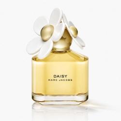 цветочные ароматы для женщин Daisy от Marc Jacobs