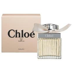 цветочные ароматы для женщин Chloe by Chloe