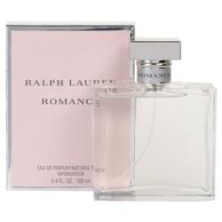 цветочные ароматы для женщин Romance от Ralph Lauren