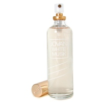 Мускус: от парфюмерии до аюрведы