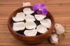 http://www.beautynet.ru/images/stories/parfum/rose-petal-bowl.jpg