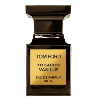 парфюм Tobacco Vanille Tom Ford
