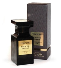 аромат Tobacco Vanille Tom Ford