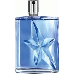 лучшие ванильные ароматы Thierry Mugler Angel