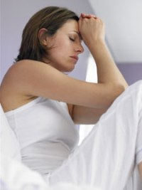 Мини-аборт: прерывание беременности на раннем сроке