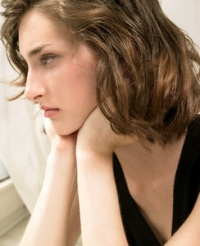 Искусственные роды: сложная и опасная процедура