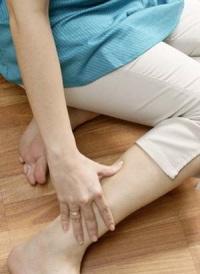 Отеки ног у беременных: причины и способы профилактики