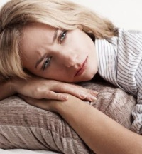 Лечить или не лечить уреаплазму при беременности