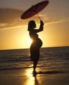 Календарь беременности: неделя за неделей. Первый триместр