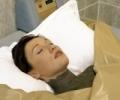 Водоросли для обертывания - профилактика против растяжек