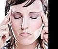 Кортексин - быстрые реабилитирующие возможности